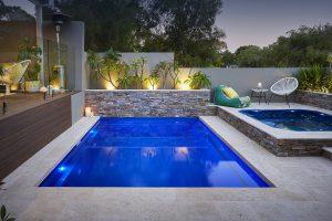 4-7m-plunge-pool-royal-blue-shimmer-east-fremantle-1-min