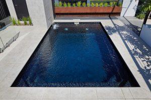 4-7m-ultimate-plunge-pool-3