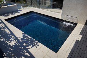 4-7m-ultimate-plunge-pool-4