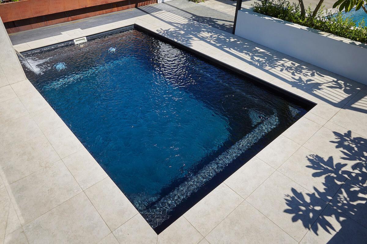 4-7m-ultimate-plunge-pool-5