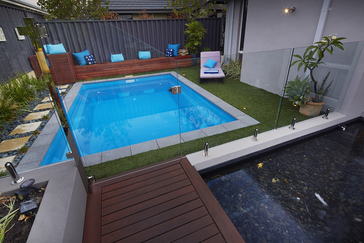 6-5mUltimatePlungePoolSouthernRivers1