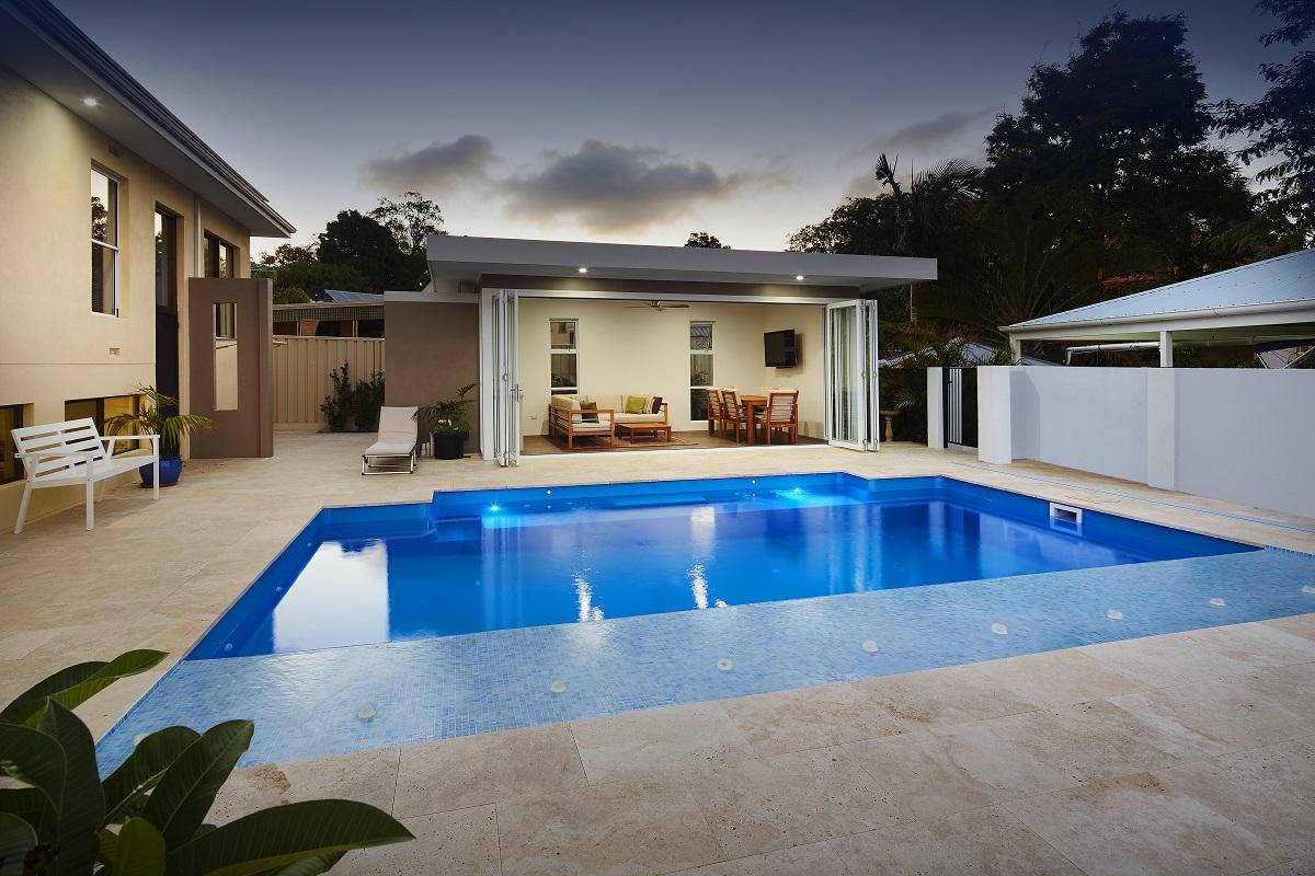 7-5m-majestic-pool-dawesville1