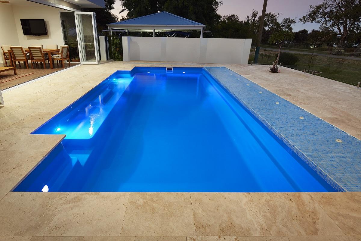 7-5m-majestic-pool-dawesville11