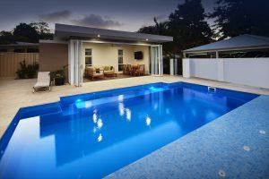 7-5m-majestic-pool-dawesville2