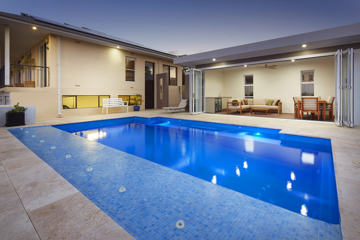 7-5m-majestic-pool-dawesville3