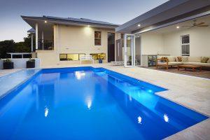 7-5m-majestic-pool-dawesville4