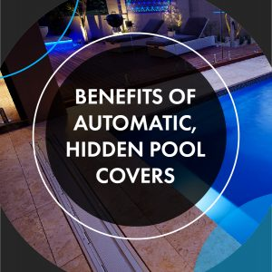automatic-pool-covers