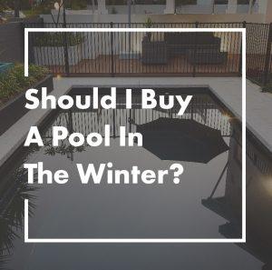buy-pool-winter