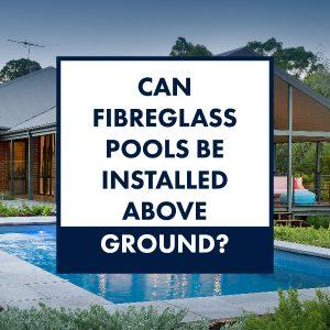 above-ground-pools
