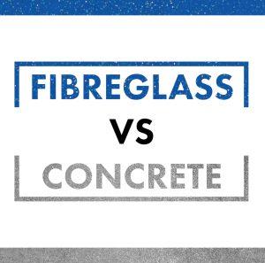 concrete-vs-fibreglass