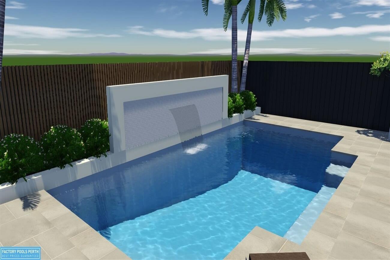Medina-8m-factory-pools-perth-1
