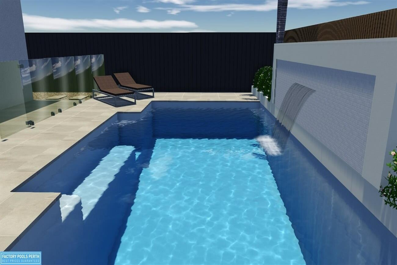 Medina-8m-factory-pools-perth-3