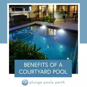 benefits-of-a-courtyard-pool-03