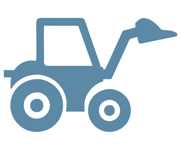 excavator-icon