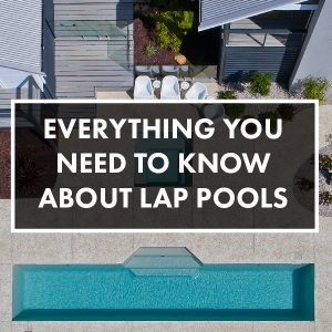 lap-pool-feature