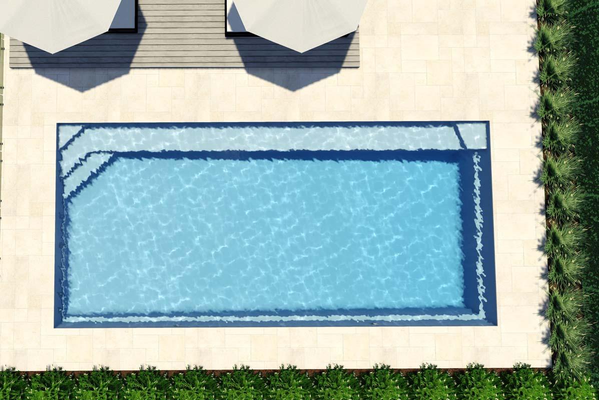 brampton-pool-main