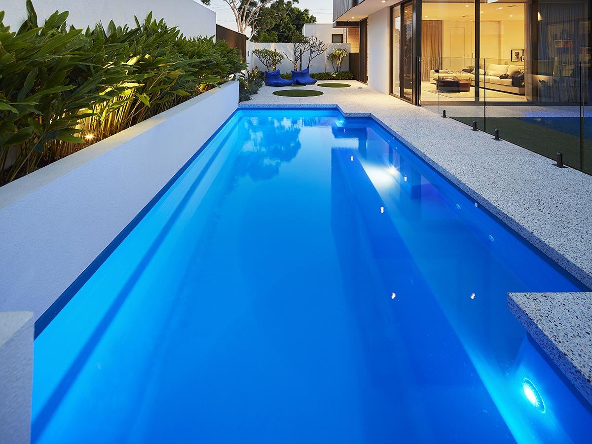 majestic-slimline-pool (4)