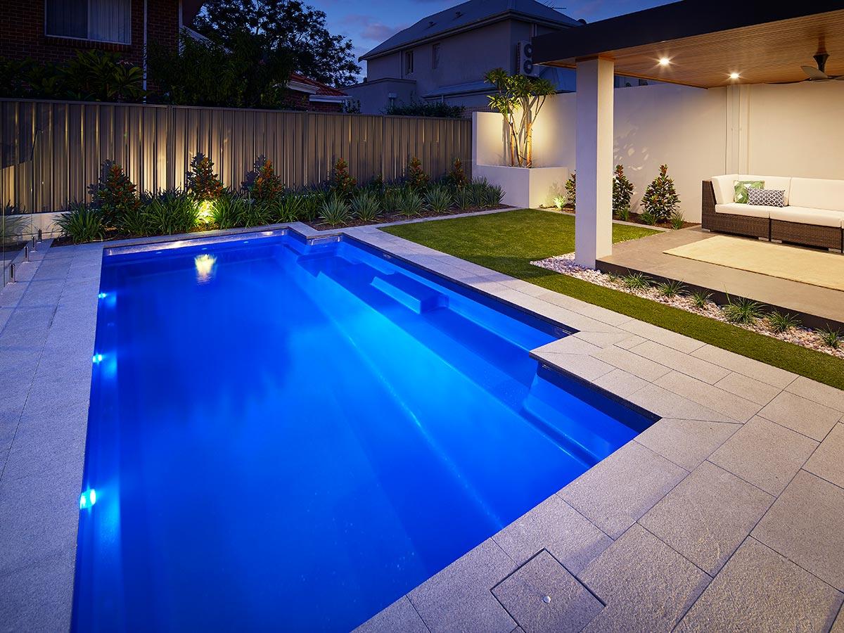 majestic-slimline-pool (5)