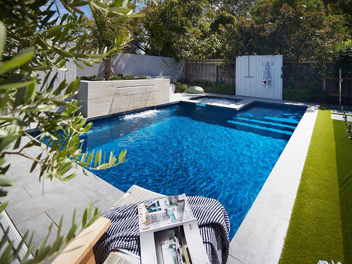 manhattan-swimming-pool (2)