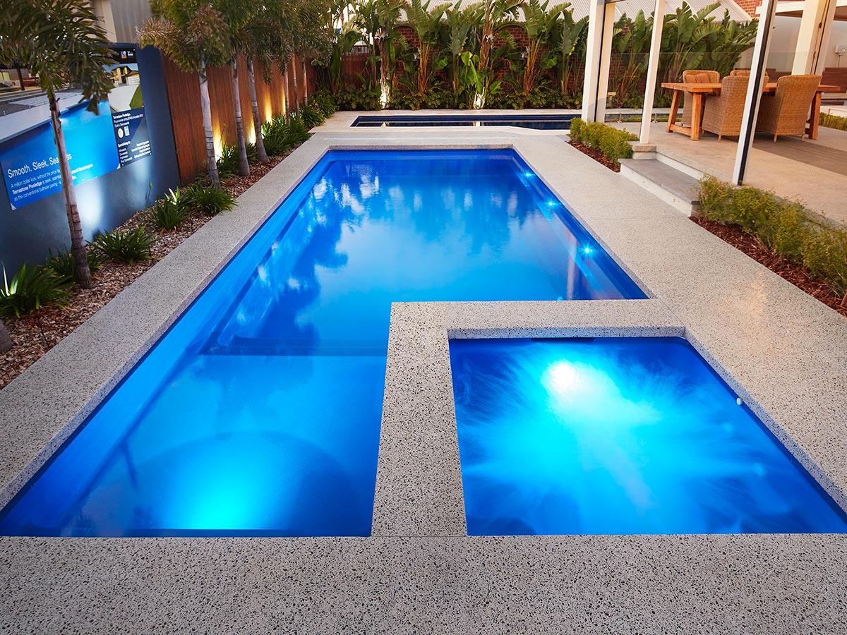 manhattan-swimming-pool (3)