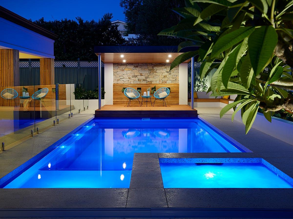 manhattan-swimming-pool (4)
