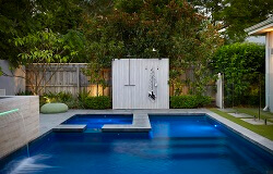 manhattan-swimming-pool-mount-hawthorn