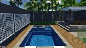 manhattan-swimming-pool-slimline-10