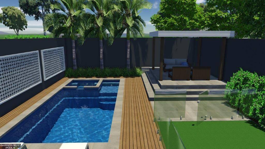 manhattan-swimming-pool-slimline-12