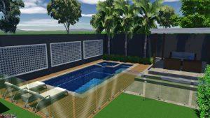 manhattan-swimming-pool-slimline-13