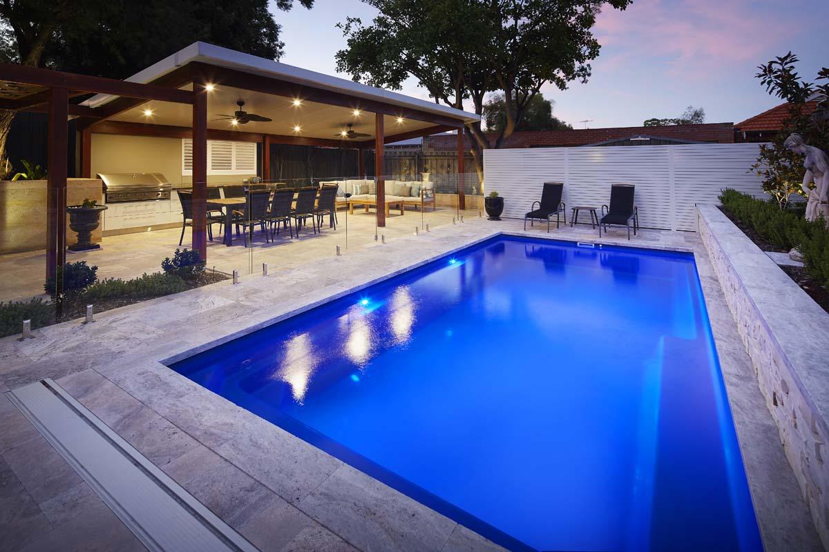 monaco-pool- (4)