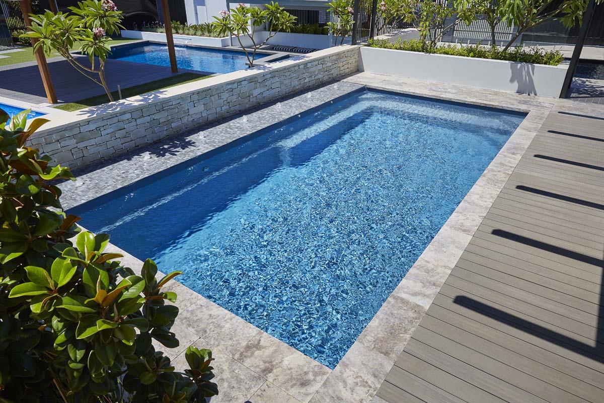 monaco-pool-main