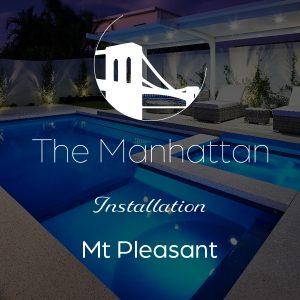 mt-pleasant-installation-feature