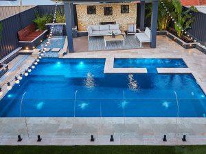 resort-8m-pool (1)