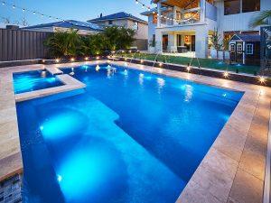 resort-8m-pool (4)