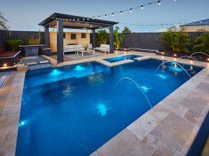 resort-8m-pool (5)
