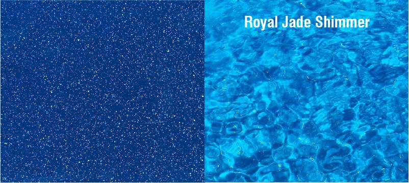 royal-jade-shimmer