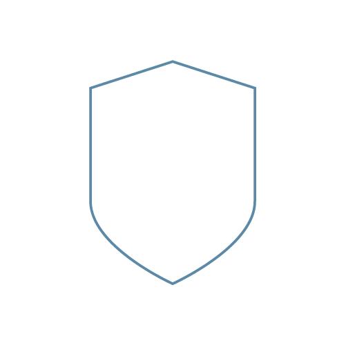 shield-icon-white