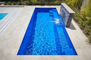 stradbroke-5mx2.5m-Pool-2