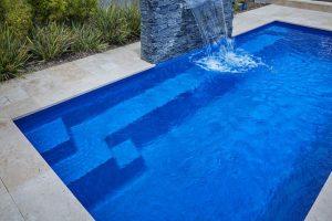 stradbroke-5mx2.5m-Pool-4